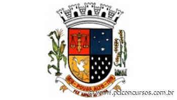 Prefeitura de Pouso Alto - MG divulga novo Concurso Público - PCI Concursos