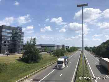 Buurgemeenten zijn het oneens over bouw windturbines - Gazet van Antwerpen