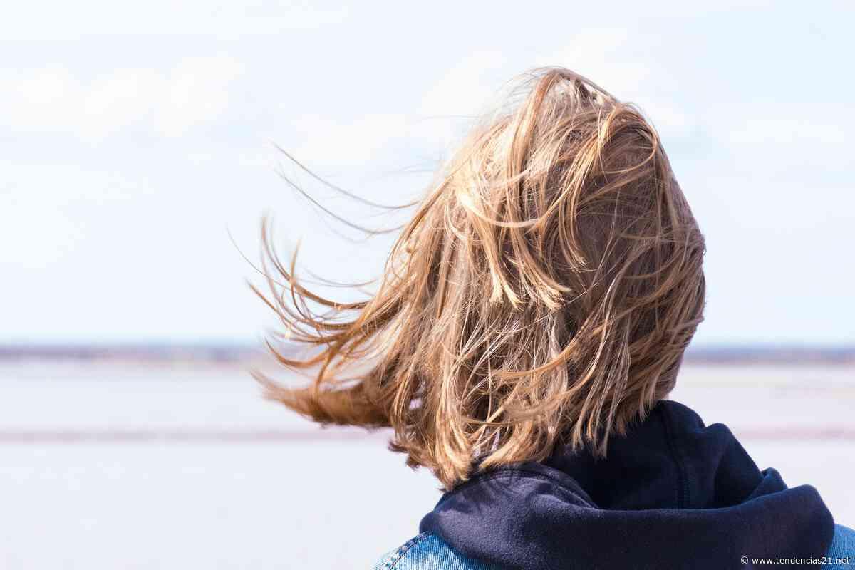 Edad, género y cultura acentúan la soledad - Tendencias 21