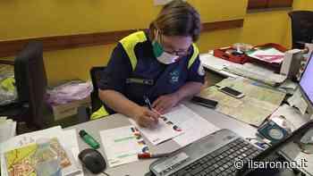 Coronavirus, i contagi: fuori Saronno, salgono Varese, Gallarate e Busto. Fermi Tradate e Tradatese - ilSaronno