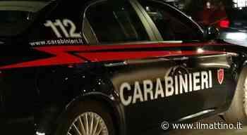 Maxi rissa ad Eboli: scattano le indagini dei carabinieri - Il Mattino