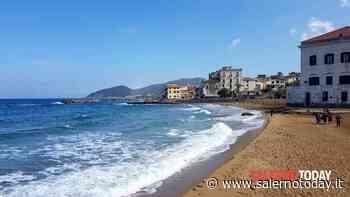 Ritorno al mare: pulizia straordinaria a Castellabate, ad Eboli scatta l'ordinanza contro l'inciviltà - SalernoToday