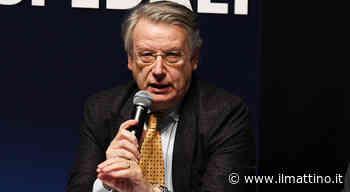 L'ex manager Asl guarito dal virus: «Da Eboli al Cotugno, la mia ora più... - Il Mattino