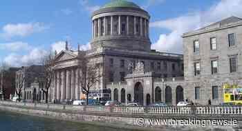 Judge finds Kinahan crime gang murders and trafficks on 'an international scale' as he jails 'foot-soldier' - BreakingNews.ie