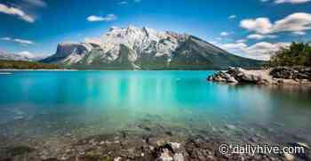 Banff National Park reopening with limited access next month | News - Daily Hive