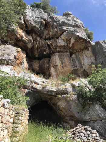 San Giovanni Rotondo: la magia di valle del Sorbo - San Giovanni Rotondo Free