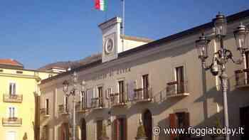 """Svolta per San Giovanni Rotondo, al via i lavori per la fogna bianca: """"La città sarà più fruibile e attrattiva"""" - FoggiaToday"""