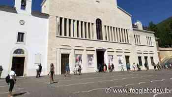 Santa Maria delle Grazie, la chiesa delle spoglie di San Pio e monumento di inestimabile valore religioso - FoggiaToday