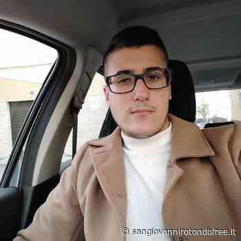 Il dopo coronavirus le riflessioni di Antonio Urbano - San Giovanni Rotondo Free