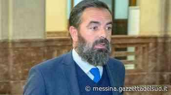 Fc Messina, Arena lancia il sasso: in società ci sono anche i cinesi - Gazzetta del Sud