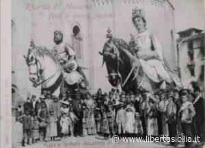 Messina. Le tradizioni dell'Agosto Messinese - Libertà Sicilia