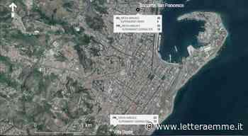 """Messina, il rapporto """"MobilitAria 2020"""" premia la qualità dell'aria della città - Lettera Emme"""