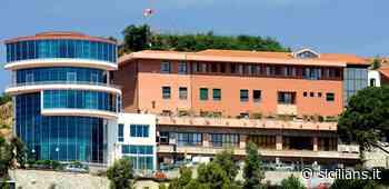 """IRCCS Messina, la UIL FPL: """"Destino incerto, impiegati a rischio e mancanza di trasparenza"""" - Sicilians"""