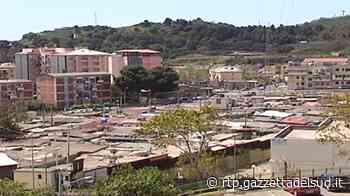 Baraccopoli di Messina, Musumeci e il presidente Arisme convocati a Roma - Gazzetta del Sud