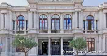 Messina: approvato il Regolamento per gli acquisti verdi - Stretto web