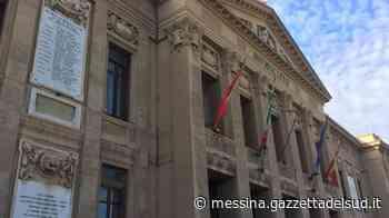 Messina, commisione vota nuova isola pedonale tra viale san Martino e via I Settembre - Gazzetta del Sud