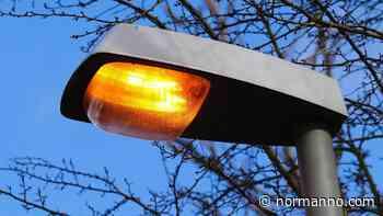 Messina si fa più smart: QR Code per segnalare guasti dell'illuminazione pubblica - Normanno.com