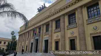 Il market della droga al rione Giostra di Messina, chiusa l'inchiesta: 12 gli indagati - Gazzetta del Sud - Edizione Messina