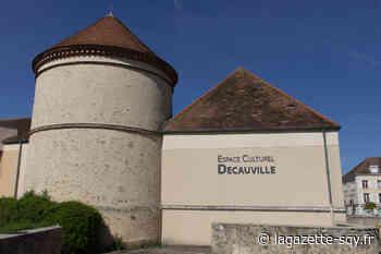 Le festival La tour met les watts annulé - La Gazette de Saint-Quentin-en-Yvelines