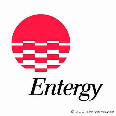 Entergy Mississippi customers to get rate break this summer