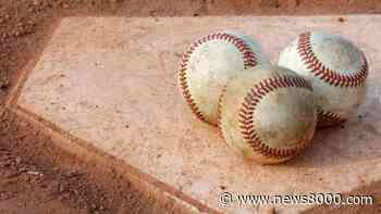 La Crescent Youth Summer Baseball and Softball announces return to play - News8000.com - WKBT