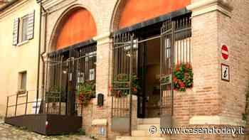 Longiano si rianima, oltre ai ristoranti riaprono i luoghi della cultura - CesenaToday
