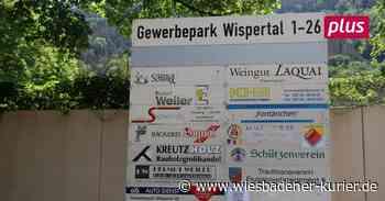 Lorch: Widerstand gegen Grundsteuererhöhungen - Wiesbadener Kurier