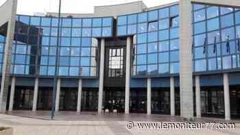 Tribunal de commerce de Meaux: Au-delà des aides, l'ouverture des procédures de prévention - Le Moniteur de Seine-et-Marne