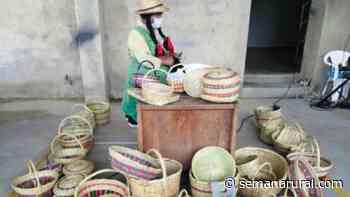 Sutatenza abre su plaza de mercado después de dos meses - Semana Rural