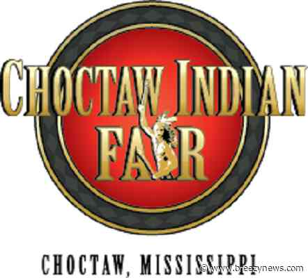 Mississippi Choctaw Indian Fair 2020 Cancelled!!!!