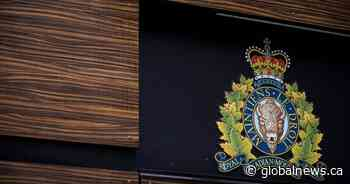 Remains found in burned-out van following home invasion in Wolfville, N.S. - Globalnews.ca