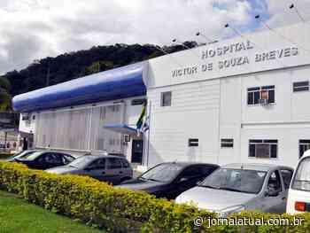 Novos protocolos implantados no Hospital Municipal Victor de Souza Breves - Jornal Atual