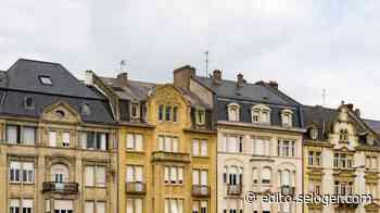 Thionville : « Même si nous avons connu une crise, le marché immobilier haut de gamme reste actif » | Seloger - SeLoger.com