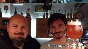 Mestre, il ristorante ospita la birreria. Storia di solidarietà tra colleghi - La Nuova Venezia