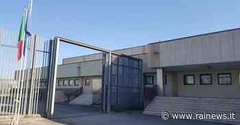 Mestre, aula bunker: alla sbarra in 25 per presunte infiltrazioni mafiose - TGR Veneto - TGR – Rai