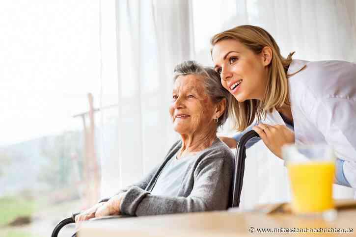 Pflege im 24 Stunden Dienst – Was muss man beachten?