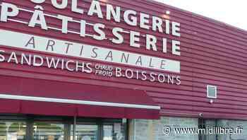 Caissargues : deux boulangeries cambriolées et une enquête en cours - Midi Libre