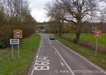 Police to monitor speeding bikers at Great Dalby - Melton Times