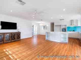 2 / 15 Pumicestone Place, Golden Beach, Queensland 4551 | Caloundra - 26065. - My Sunshine Coast