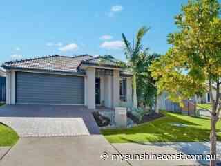 2 Ashburton Crescent, Sippy Downs, Queensland 4556 | Caloundra - 26061. - My Sunshine Coast