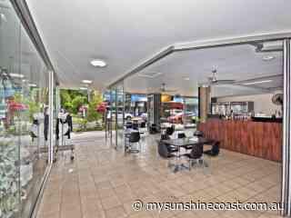 4A / 74 Bulcock Street, Caloundra, Queensland 4551 | Caloundra - 26058. - My Sunshine Coast