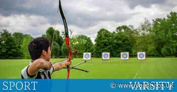 Rogue Sport of the Week: Archery - Varsity Online