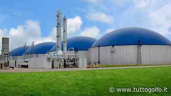 Minturno in MoVimento torna sulla questione del biogas Tuttogolfo - Tutto Golfo