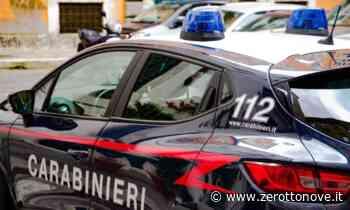 Baronissi, in manette un giovane per detenzione di stupefacenti - Zerottonove.it