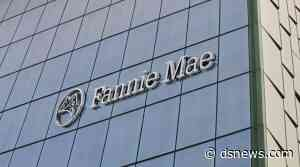 Fannie Mae Secures $39.6B UPB Risk Transfers - DSNews.com