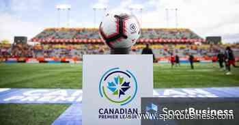 CPL eyes staging 2020 season on Prince Edward Island - SportBusiness