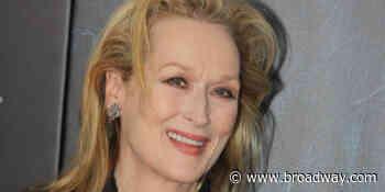 Meryl Streep, Lin-Manuel Miranda & More Join Public Theater Benefit We Are One Public - Broadway.com