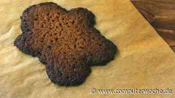 Planet49 BGH-Urteil: Sind Ihre Cookie-Richtlinien rechtssicher?