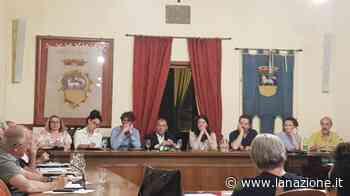 Il Consiglio comunale di Greve in Chianti vara un documento di misure anticrisi - LA NAZIONE