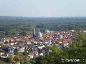 Dal primo di giugno riaprono i parchi di Gattinara - tgvercelli.it